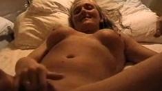 Webman - Swedish girl suck dick and fuck